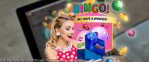 The beginner's guide for best online bingo sites uk play games – Delicious Slots