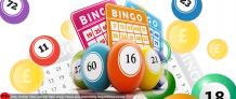 The best online bingo sites uk more popular casino games