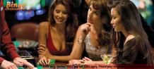 Choosing the best online bingo sites uk play bingo games for cash