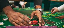 Best online bingo sites uk let you play games - Bingo Sites New