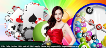 Offered to win best online bingo play scratch cards work – Delicious Slots