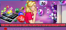 The best online bingo games for enjoying the entertainment now! – Delicious Slots