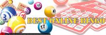 Play best online bingo games so you always win