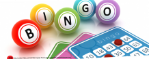 Why You Must Play Best Online Bingo