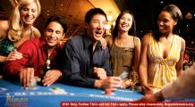 The grow of best online bingo in the UK