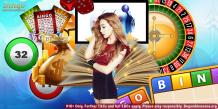 Best online bingo – entertainment at its most excellent – Delicious Slots