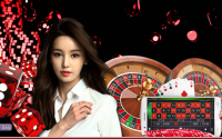 Play online Technology with winners magic casino offers