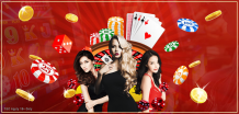 Types of best online slot sites be popular play – Delicious Slots