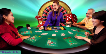 Why best online slots sites players love any casino game – Delicious Slots
