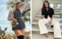 23 Plus Size Affordable Outfits to Shop Online Now