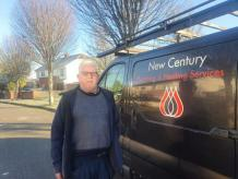 Best Plumbers In Dublin   Plumbing Services By New Century