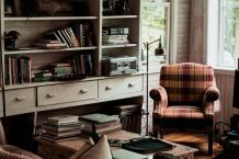 Best Reading Chair
