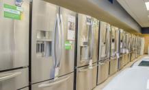 Best Refrigerators Under 25000 in India - theblogulator