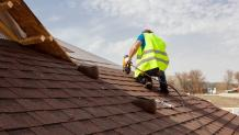 roofing contractor in texas