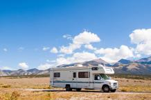 Best RV Roof Sealants And Coatings