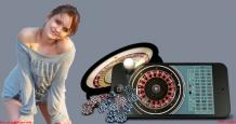 The Big Ceremony of online slot | All New Slot Sites UK