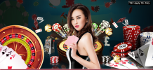 Online casino games – and summary best slot sites UK – Delicious Slots