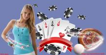 Exaggeration Details about Slot Sites | All New Slot Sites UK