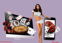 Counterparts of slots sites in UK | All New Slot Sites UK