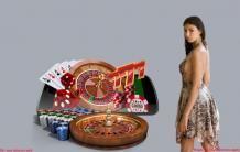 Why Online gambling Growing in UK | All New Slot Sites UK