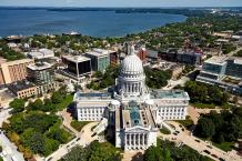 Top tourist attractions in Madison