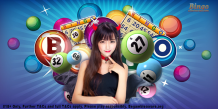 How to compare the best UK bingo sites?