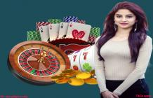 A Review of New mobile slot sites