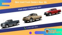 Best Used Truck Dealers Near Me — imgbb.com