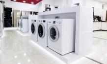 Best washing machines under rupees 20,000 in India - Reca Blog
