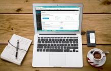 web design agency melbourne