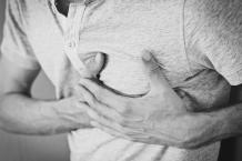 Best Yoga For Heart Problems | 6 Best Asanas | Benefits & Suggestions