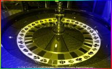 Online Roulette Methods - A Way to Make Money