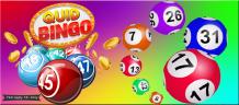 Delicious Slots: Modern bingo games that usual online bingo site UK