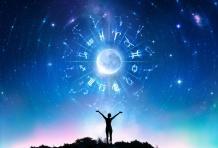Prateek Kapoor from West Delhi is the best Astrologer