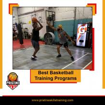 What is the Need of Basketball Skill Training