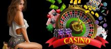 About £10 Free No Deposit Mobile Casino in United Kingdom