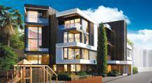 Best Home Builders in Kerala