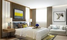 Best Interior Designers for Home