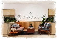 Best Interior Designing Firm in Gurgaon