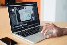Best MAC Video Player Apps to Download in 2021