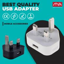 Best Quality USB Adapter | Mobile Accessories UK