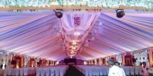 Best Event Organisers in Jaipur