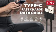 Best USB Type C Cables in the Market
