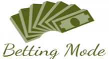Betting Mode - A Blog About Casinos, Betting and Gambling