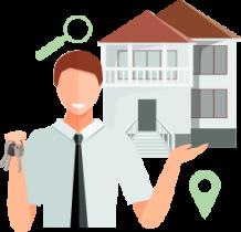 We Buy Homes in Hempstead, New York - Buyers Guide