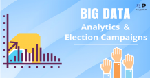 How Big Data Analytics is helping devise the right campaign strategy for electoral candidates
