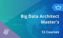 Big Data Hadoop Training in Chennai - Big Data Hadoop Course