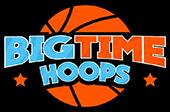 Youth Basketball Tournaments & Big Time Hoops & Exposure Basketball
