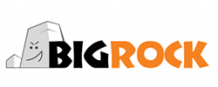 Bigrock Coupon Code
