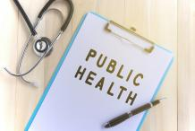 Why Translation is Vital to Public Health? - Blog